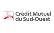 credit-mutuel-sud-ouest-logo